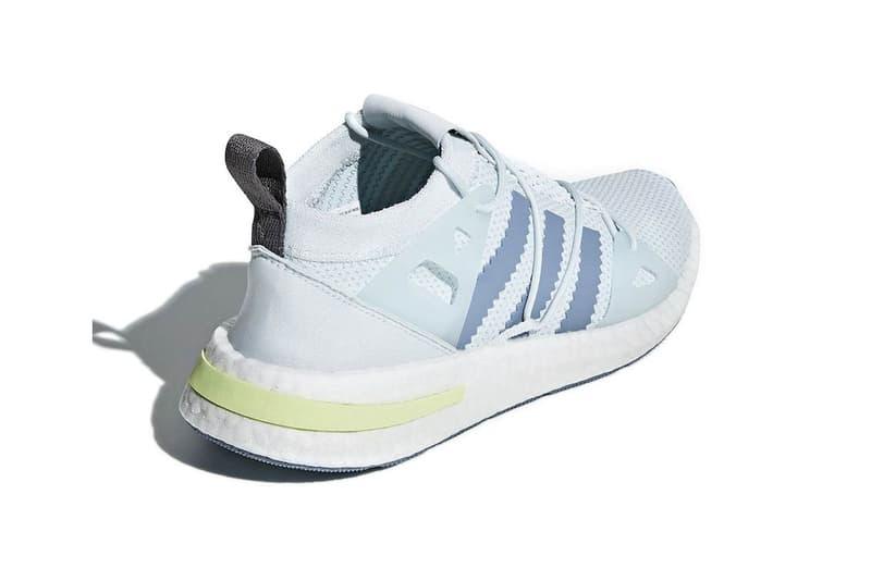 adidas Originals ARKYN Baby Blue