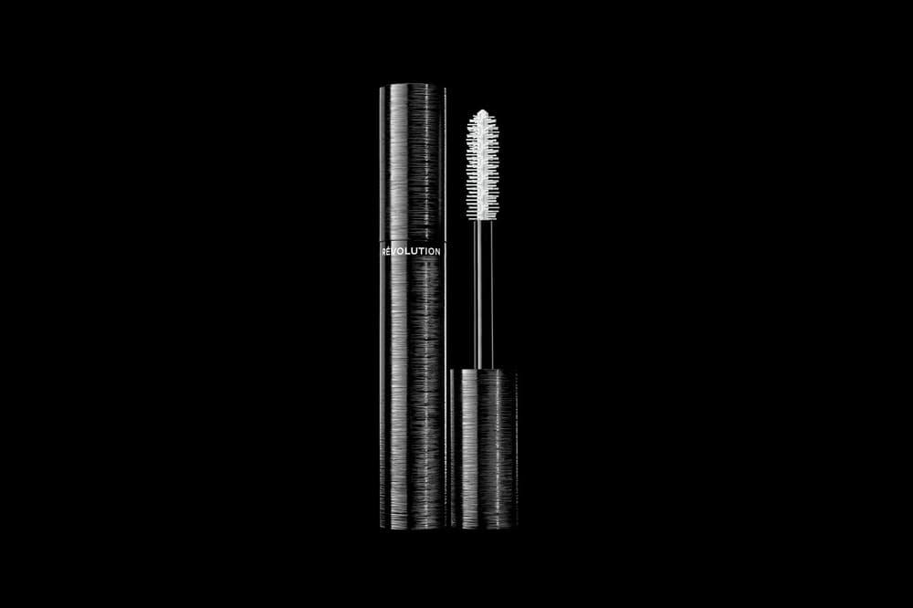 Chanel Beauty 3D Mascara Le Volume Revolution de Chanel