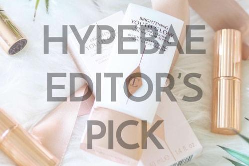 Kylie Jenner S Wisteria Ultra Glow Highlighter Hypebae