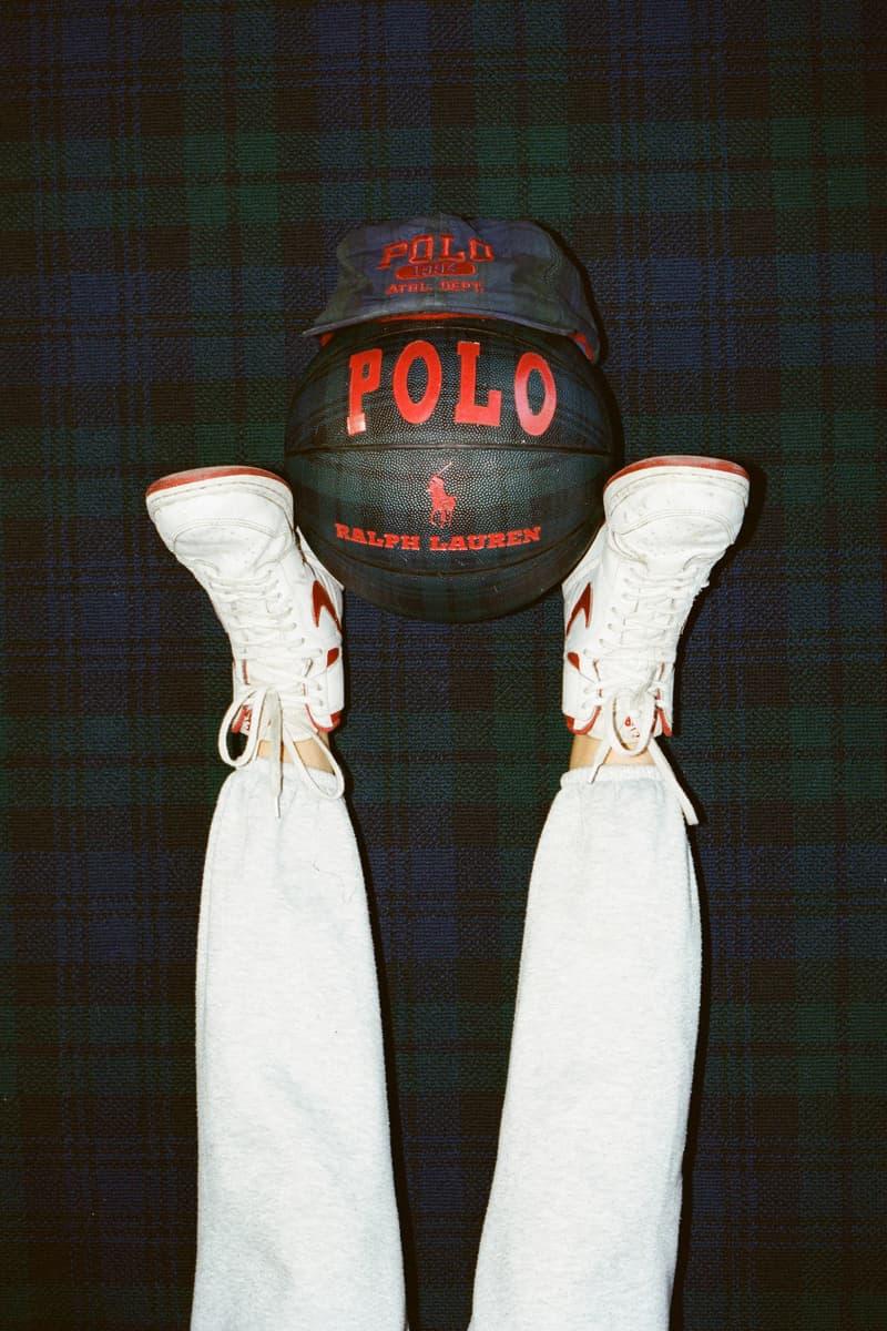 e645456b755 Procell x Depop Exclusive Vintage Capsule Drop Chanel Fendi Gucci Band  T-shirts second hand