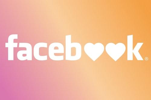 luettelo parhaista kansainvälisistä dating sites