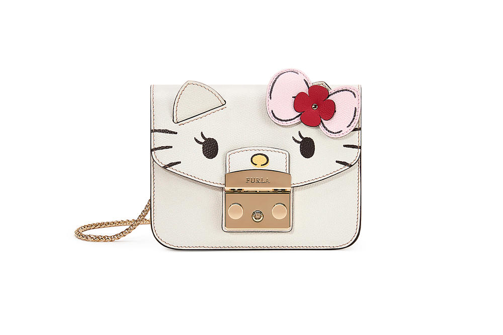 34c68d03b hello kitty furla sanrio collaboration handbags coin purses wallets