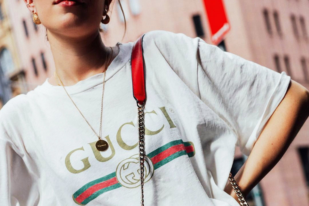 0c389a6f8 History of Gucci: Alessandro Michele & Tom Ford   HYPEBAE