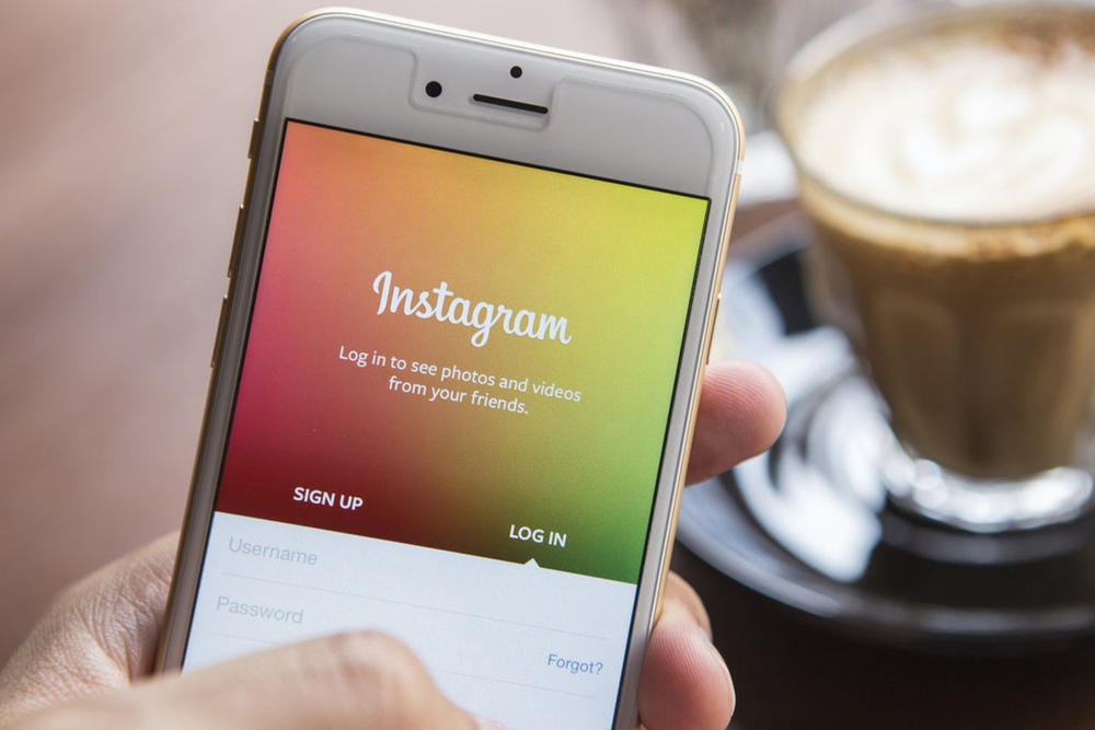 Instagram Introduces New Usage Insight Feature Data
