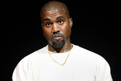 8b0f702fa9dfb Givenchy Designer Accuses Kanye West of Stealing His Designs