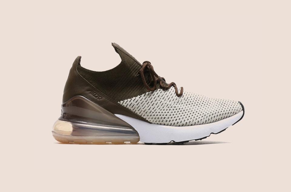 1325594a07 Nike Air Max 270