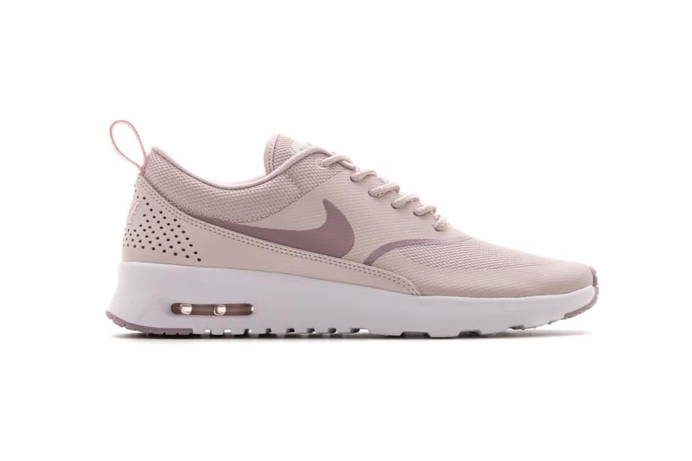c3964f485c9c Nike Air Max Thea