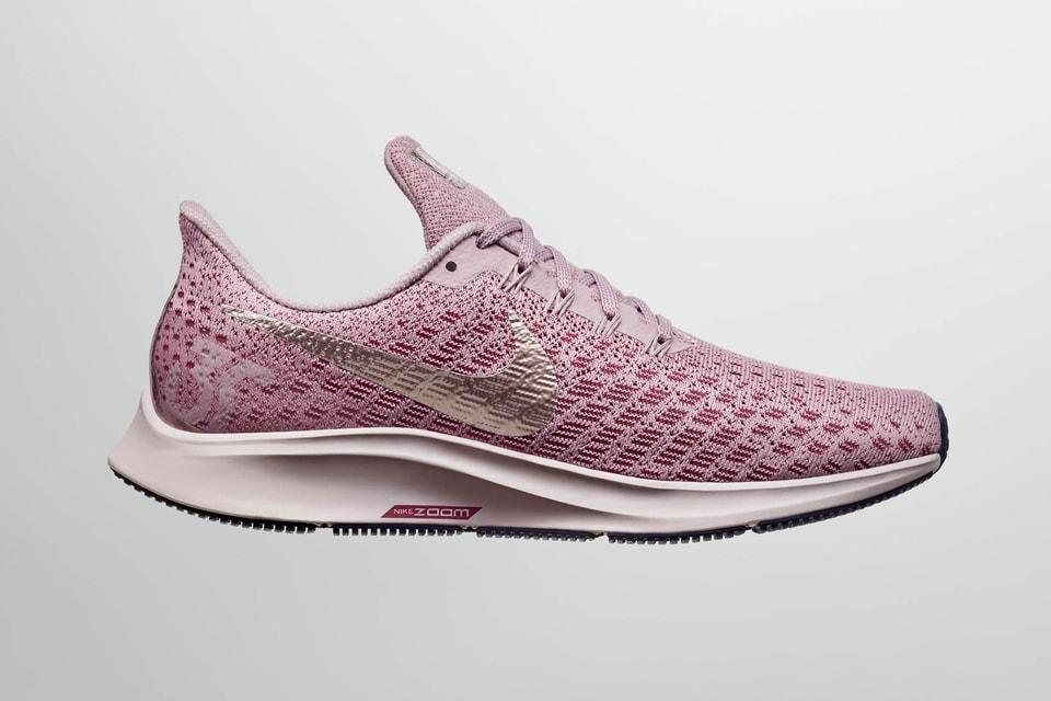 91760c588e618 Nike s Air Zoom Pegasus 35 in