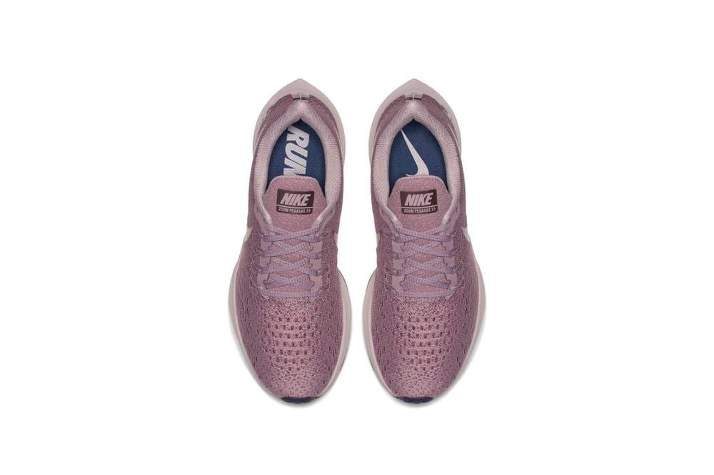 Nike Air Zoom Pegasus 35 Elemental Rose