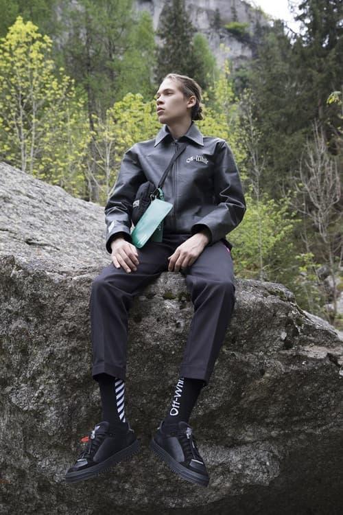 acket Pants Slides Camouflage Blue Yellow Denim Jacket Pants Bag Blue Green Black