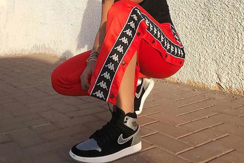 2ec0284529521 Affordable Track Pants From Nike and adidas
