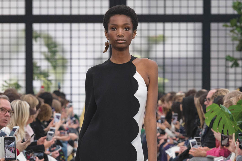 L'Oreal Announces Valentino Makeup Collaboration