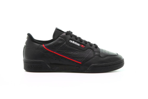 025e77806d6 The adidas Originals Continental 80 Will Drop in