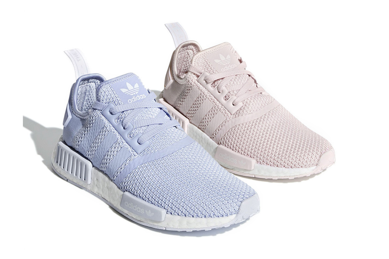 adidas' NMD_R1 in \