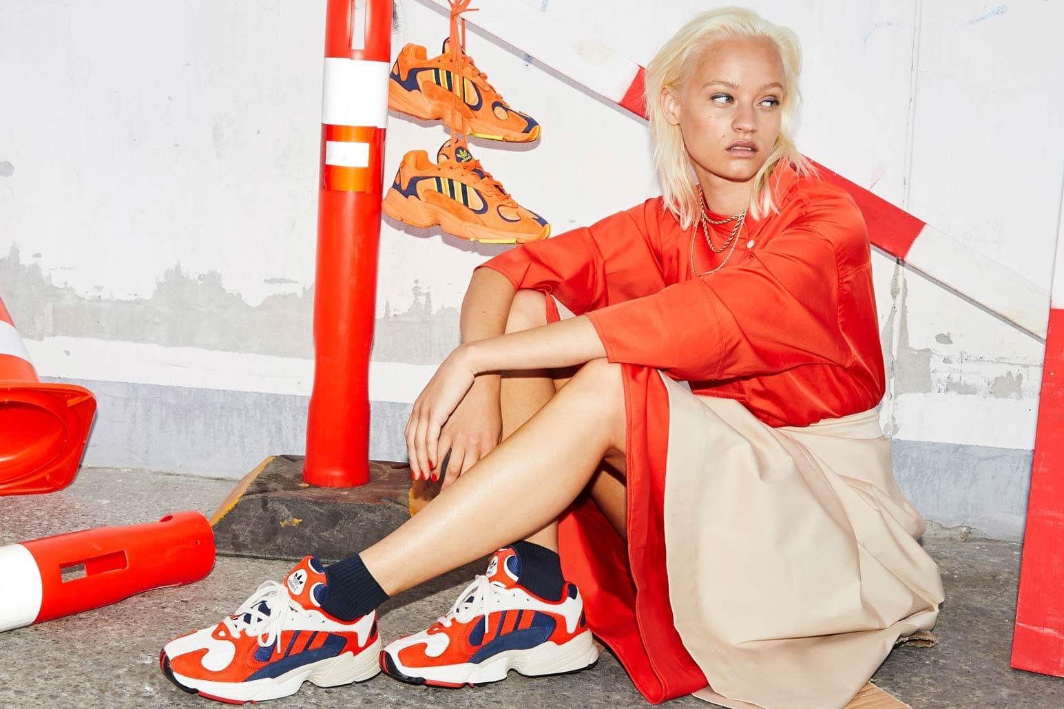 adidas yung 1 price