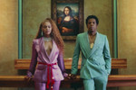 Picture of Beyoncé and JAY-Z Just Released New Joint Album 'Everything Is Love'