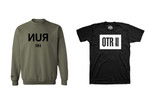 Picture of Here's Where You Can Cop Beyoncé and Jay-Z's 'On the Run II' Tour Merch