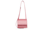 Picture of CALVIN KLEIN 205W39NYC's Baby Pink Bag Is a Sweet Summer Essential