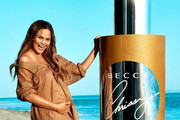UPDATE: The New Chrissy Teigen x BECCA Collection Finally Gets a Release Date