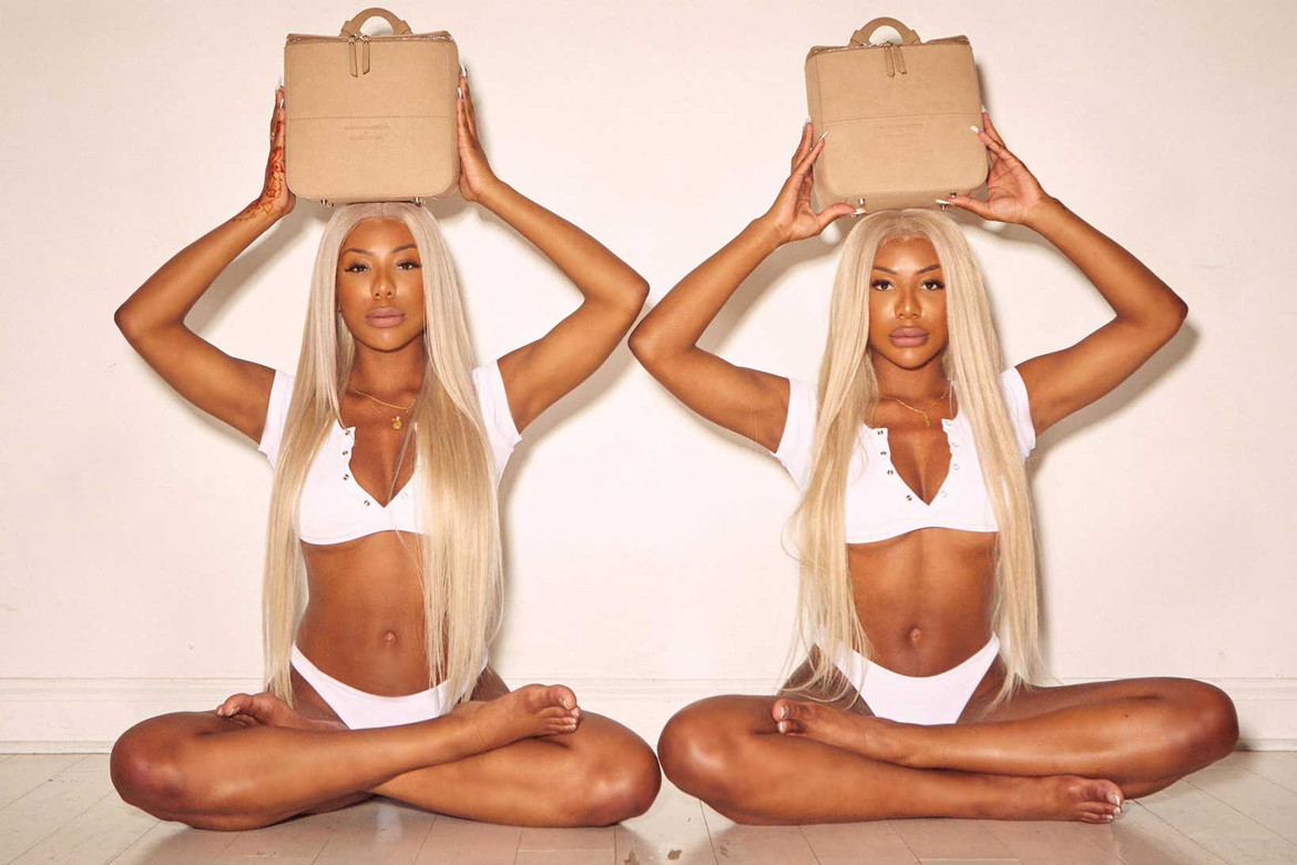https://image-cdn.hypb.st/https%3A%2F%2Fhypebeast.com%2Fwp-content%2Fblogs.dir%2F6%2Ffiles%2F2018%2F06%2Fclermont-twins-brandon-blackwood-trunk-bags-1.jpg?quality=95&w=1170&cbr=1&q=90&fit=max