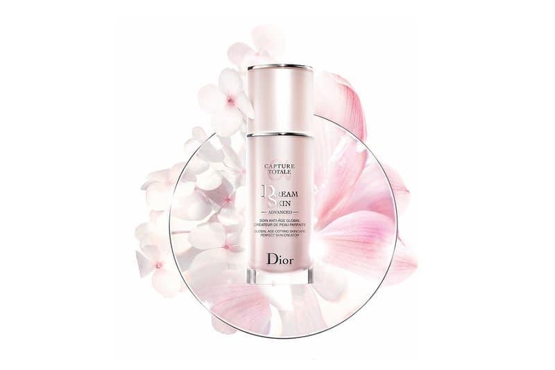 dior makeup dreamskin perfect skin creator liquid foundation