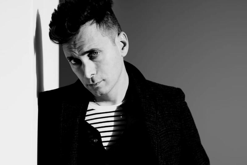 Hedi Slimane Announces Weekly Céline Drops