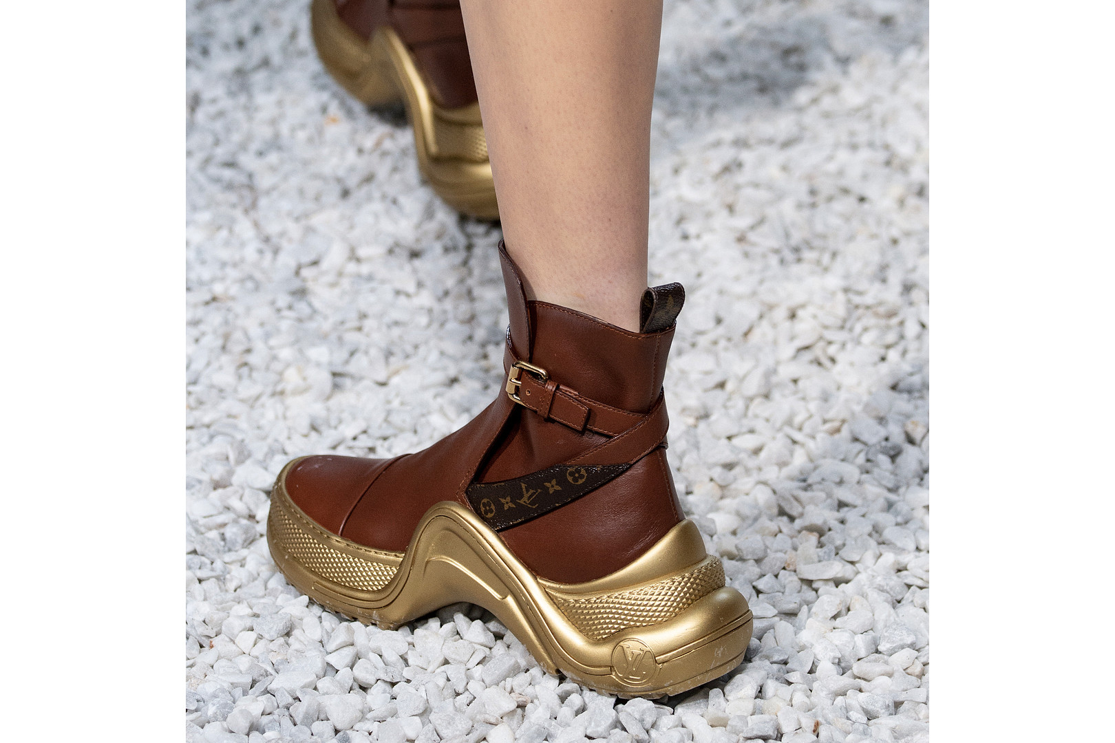 Louis Vuitton Archlight Sneakers Cruise