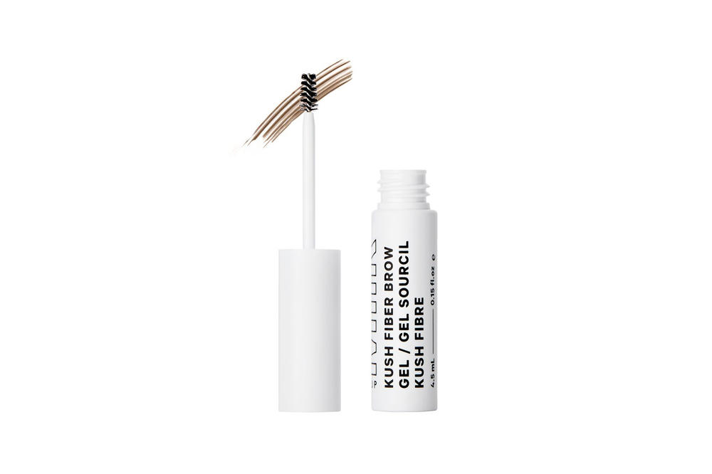 Milk Makeup Kush Fiber Brow Gel Dutch