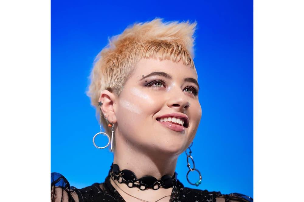 Milk Makeup Pride 2018 Pack Glitter Bob Civil