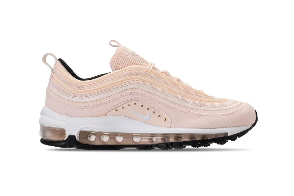 new arrival 8c575 b95ea Nike Air Max 97 Guava Ice