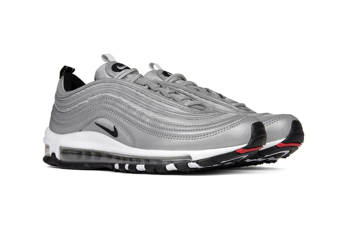 air max 97 premium reflect silver