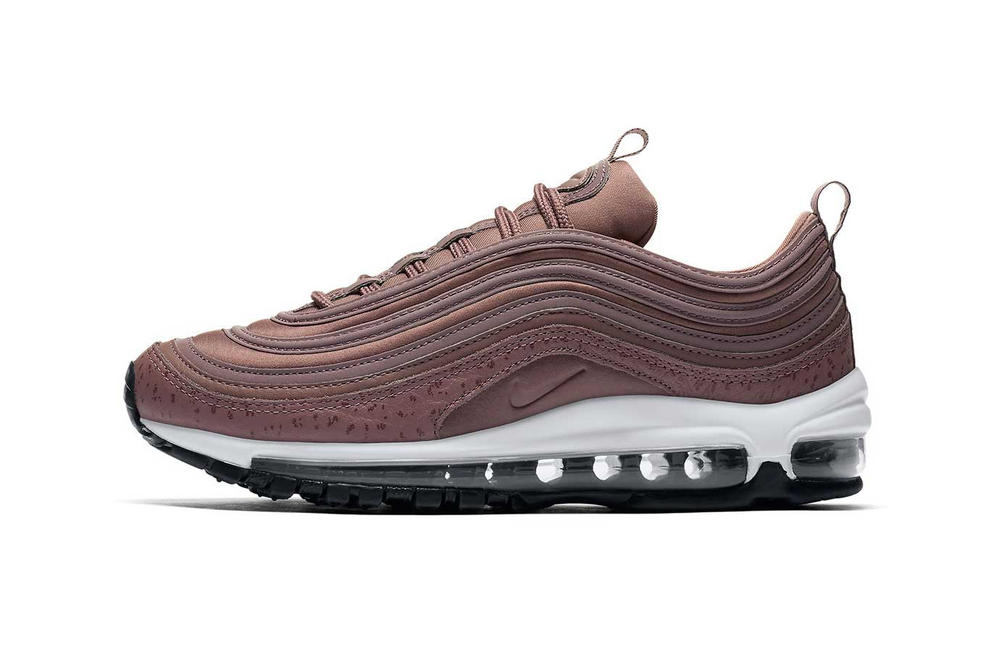 Nike Air Max 97 Purple Smoke