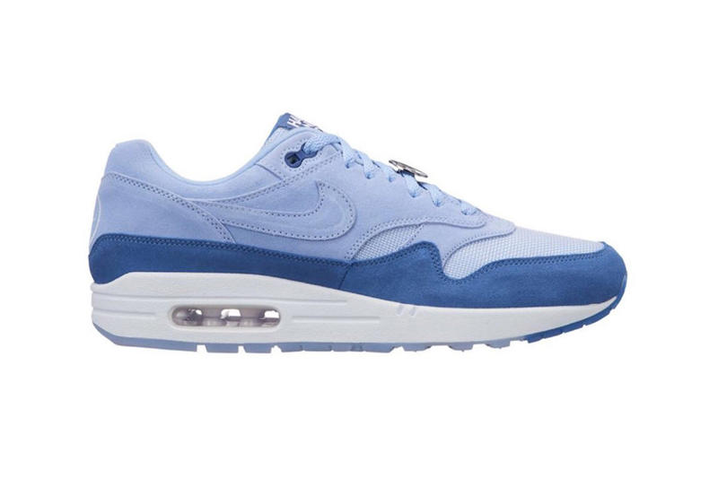 Nike Air Max 1 Have a Nike Day Pack Blue
