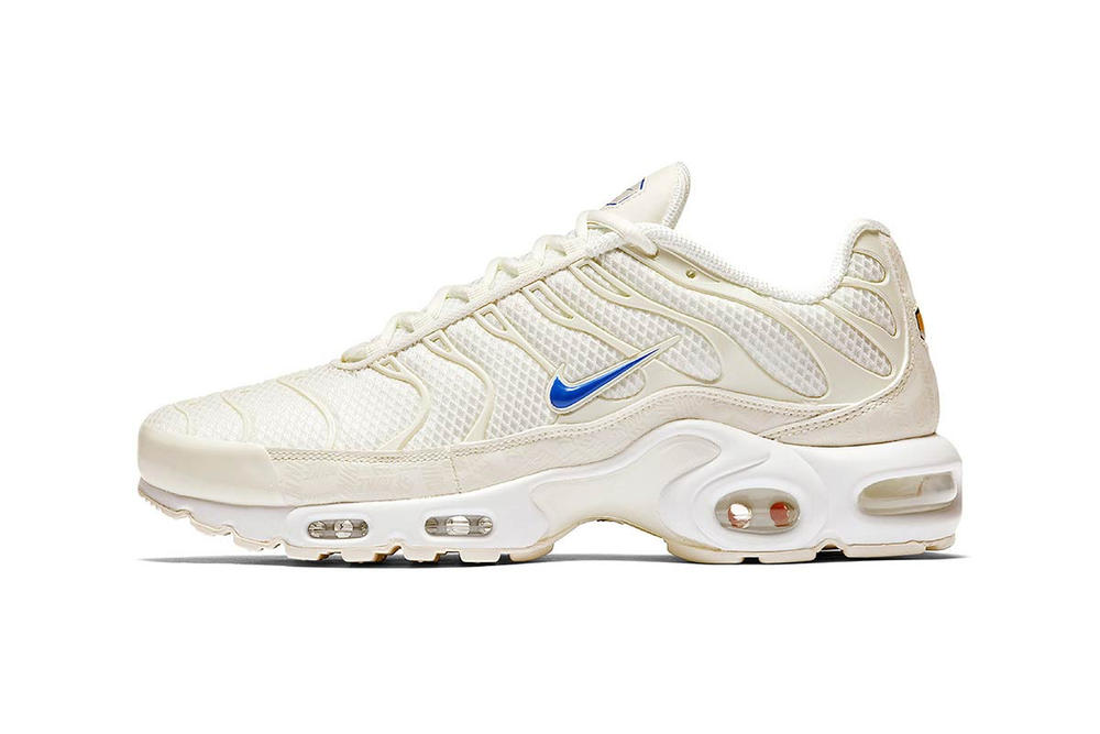 77b0557ce5e3 Nike Air Max Plus