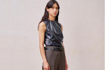 Picture of Our Legacy's Debut Womenswear Collection Is Minimalism Done Right