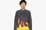 Picture of Prada's Latest Mohair Sweater Brings the Heat