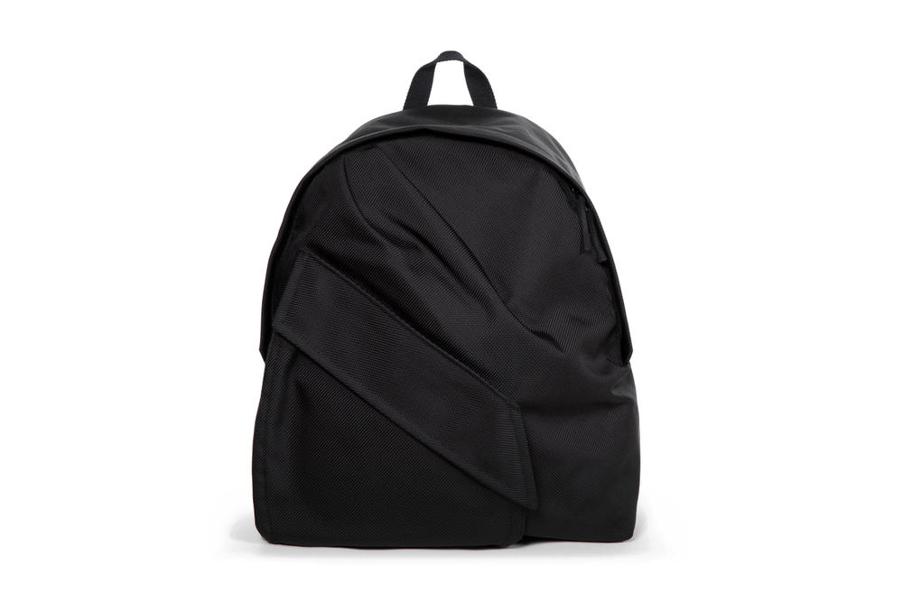 Raf Simons x Eastpak Fall/Winter 18 Collection Backpacks Bag