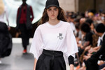 Picture of Here Are the Best Looks from Y-3's SS19 Collection