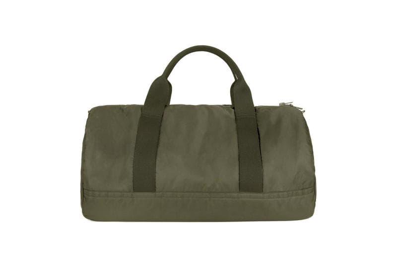 YEEZY Supply Bags Backpack Waist Bag Crossbody Cap Belt Accessories