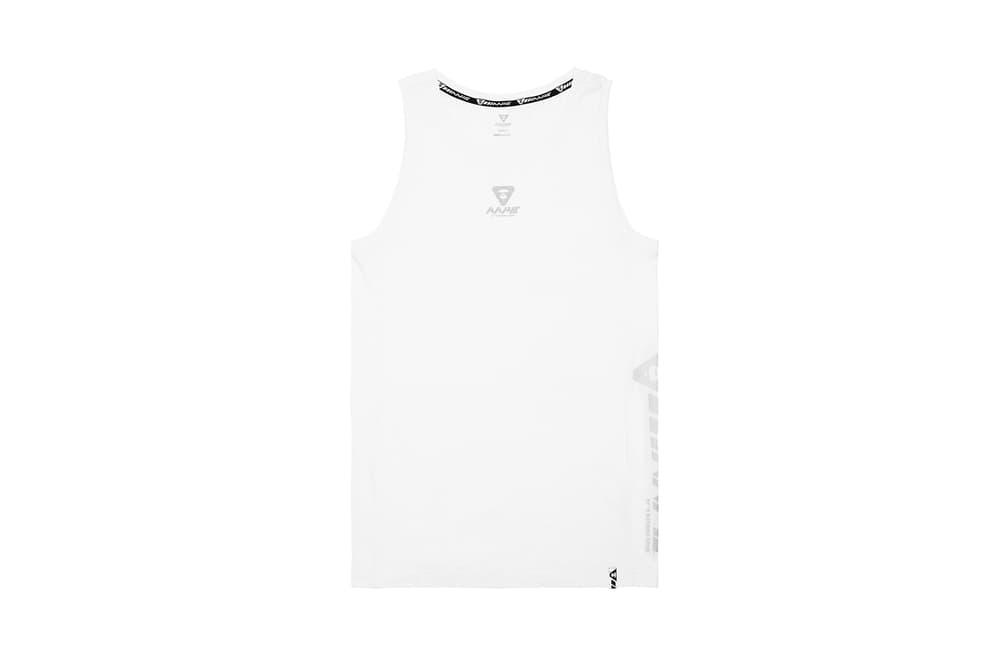aape+ plus by a bathing ape summer 2018 mesh dryfit athleisure sportswear sporty