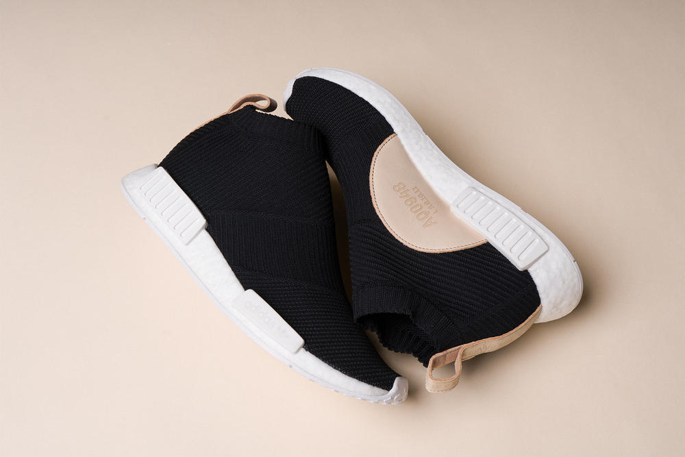 separation shoes abfd2 d22bc adidas NMD_CS1