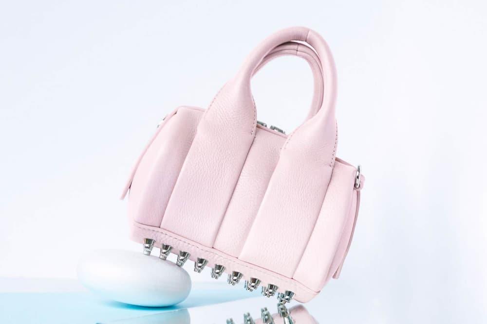Alexander Wang Bags Pink