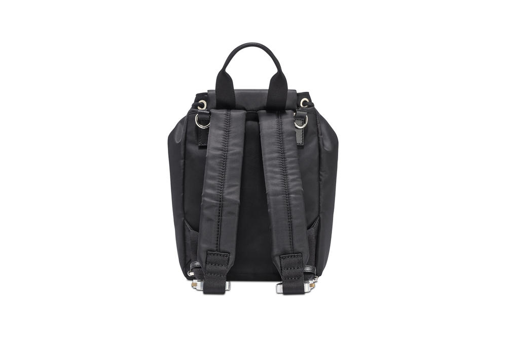 Alyx Baby X Backpack Black
