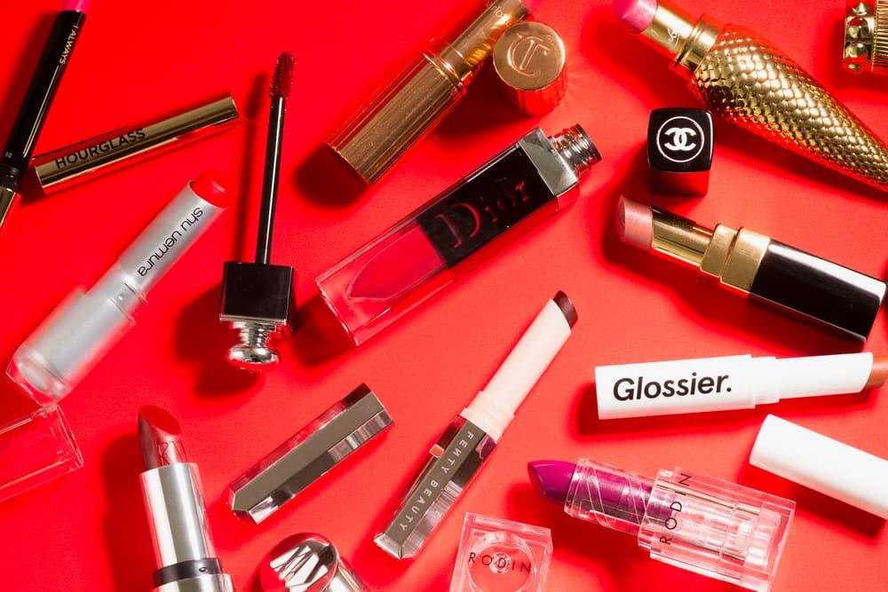 Best Red Lipsticks That Flatter Every Skin Tone | HYPEBAE