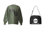 Picture of COMME des GARÇONS Releases New Pieces from CDG Sublabel