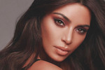 "Picture of Kim Kardashian Faces Lawsuit for Allegedly Copying Her Fragrance's ""Vibes"" Design"