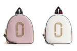 Picture of Marc Jacobs' Adorable Mini Backpacks Are the Luxe Accessory You Deserve