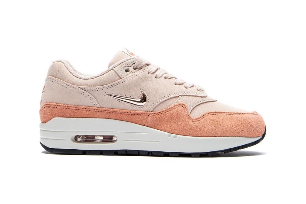 Nike Air Max 1 Premium SC Guava Ice