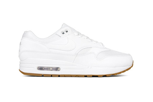 6cc378ba28100c Nike s Latest Air Max 1 Just Dropped in Clean
