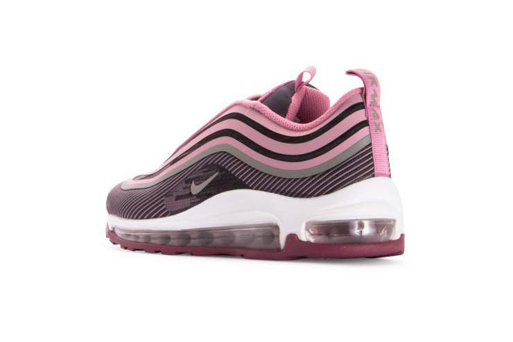 Nike Air Max 97 Ultra 17 Elemental Pink
